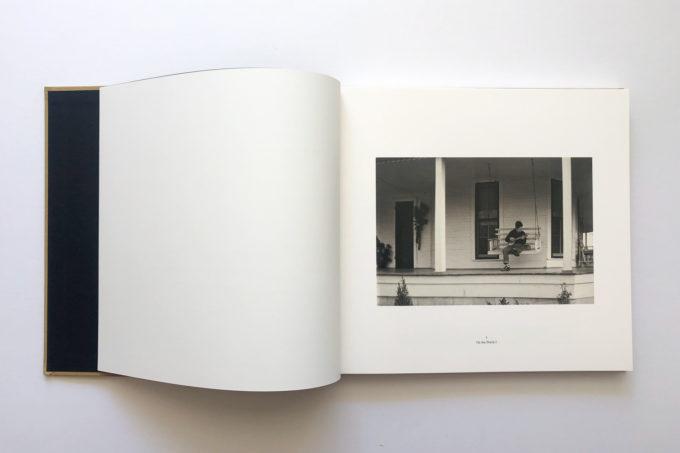 Reserved Mr. Memory — photobook by Patrick Murphy