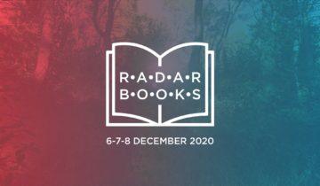 RADAR BOOKS 2020 (IT)