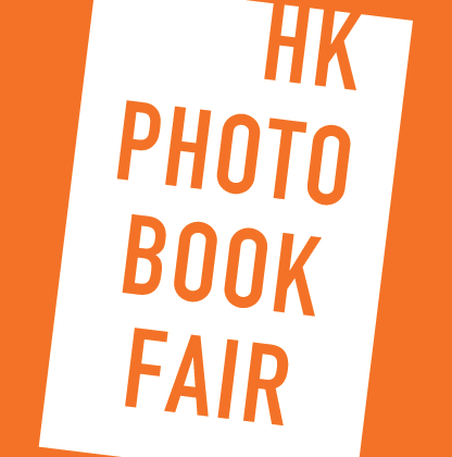 Hong Kong Photobook Fair 2020