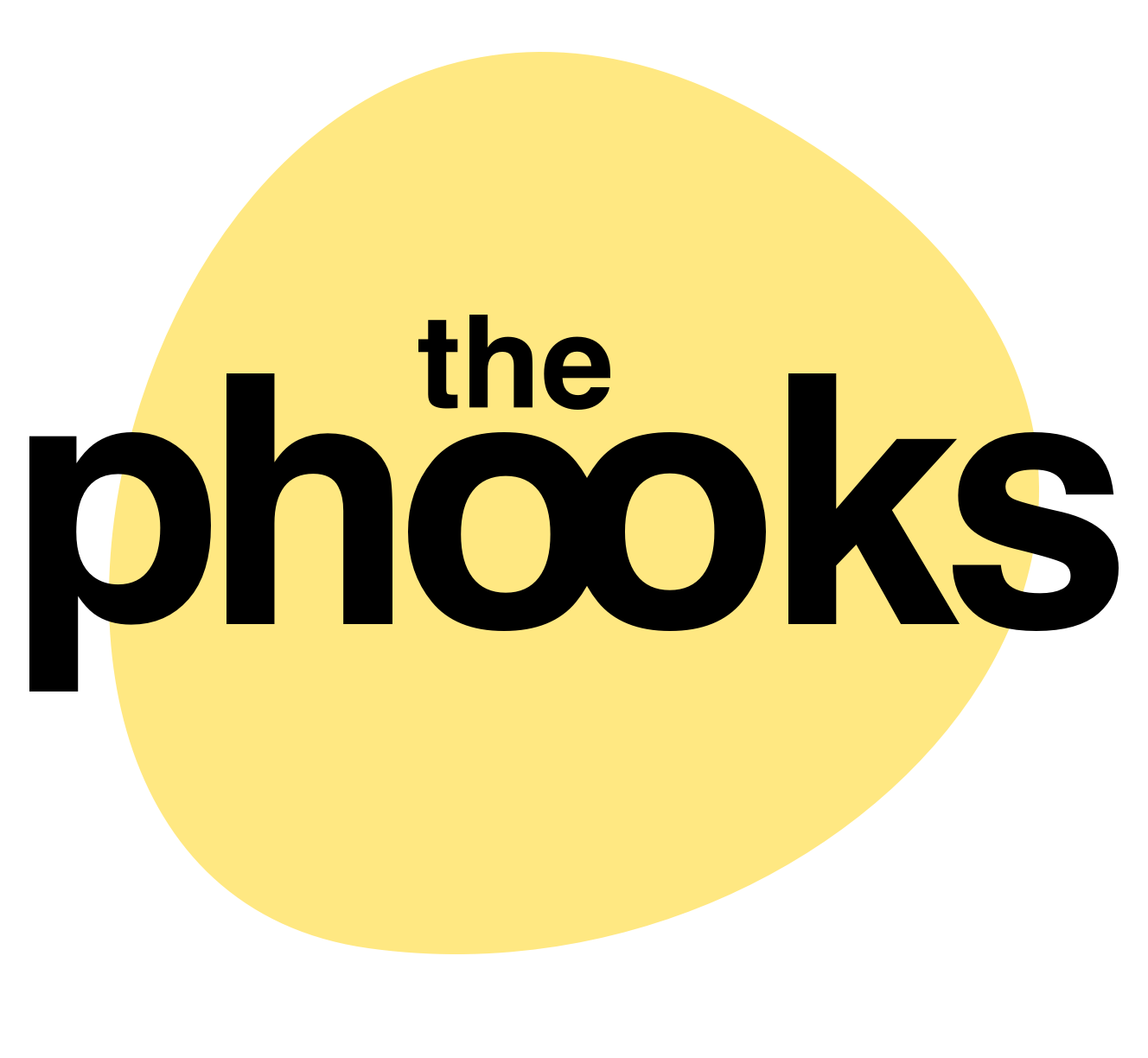 The Phooks