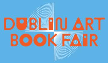 Dublin Art Book Fair 2020: DABF20
