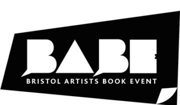 BABE: Bristol Artist's Book Event 2021