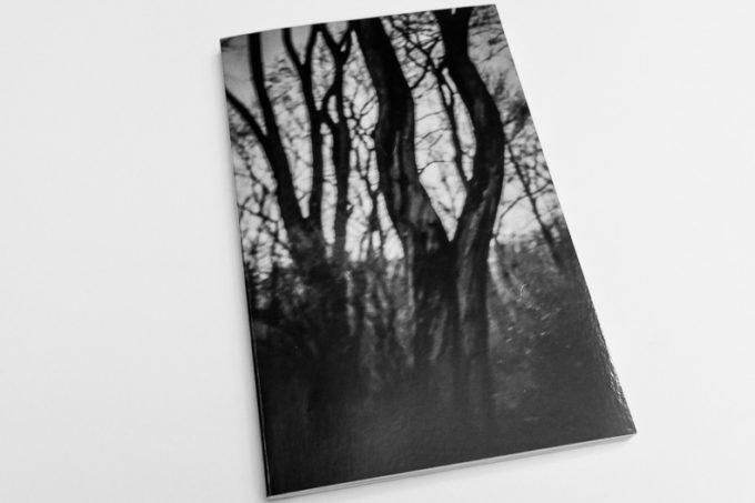 hope photobook cover