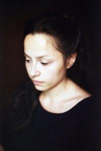 Yana Kruse