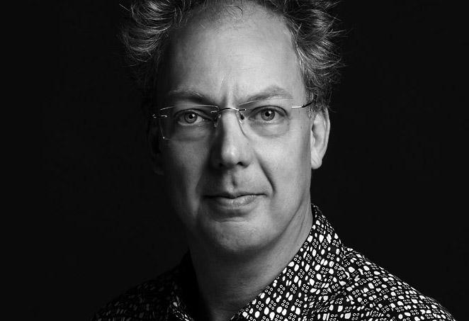Roelant Meijer