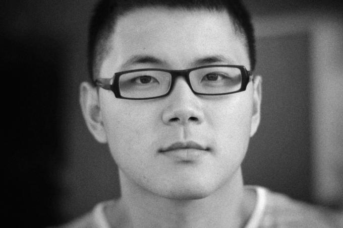 Kae Yuan