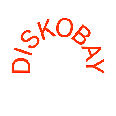 Disko Bay Publishing