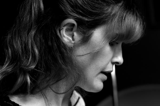 Victoire Eouzan