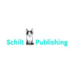 Schilt Publishing