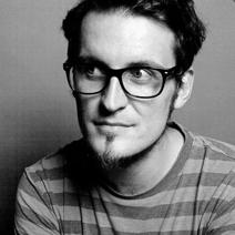 Florian Reischauer