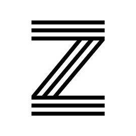 Zaptronic