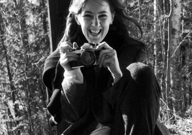 Regina Anzenberger