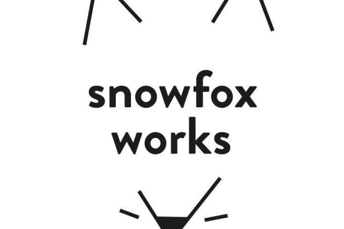 Snowfox Works