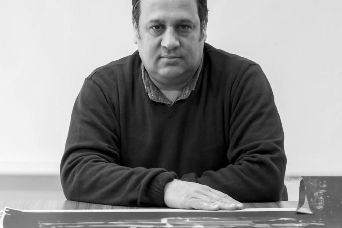 Yusuf Murat Şen