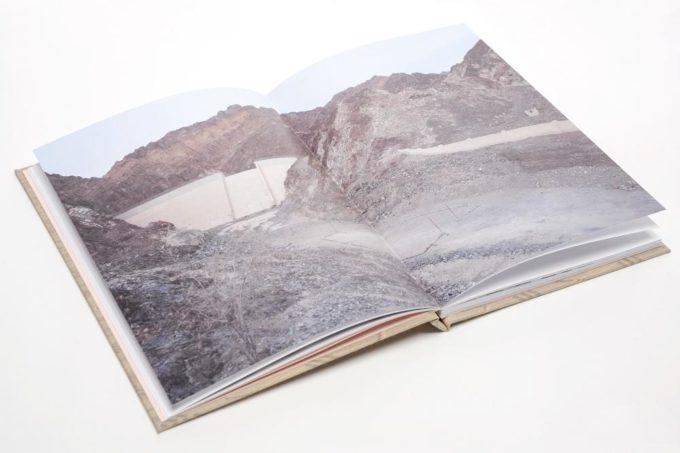 XO — a self-published photobook by Josh Adam Jones