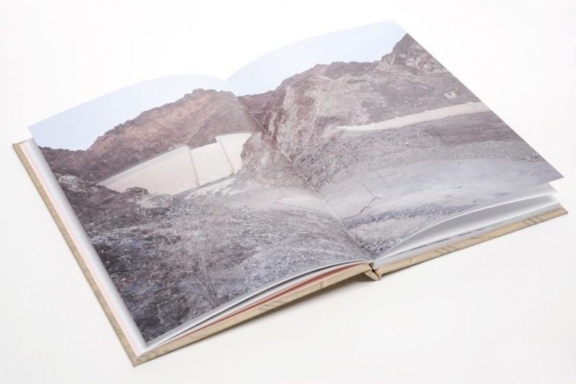 XO — a self-published photobook by Josh Adam Jones