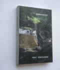 Whereabouts — signed photobook by Marc Streculorum